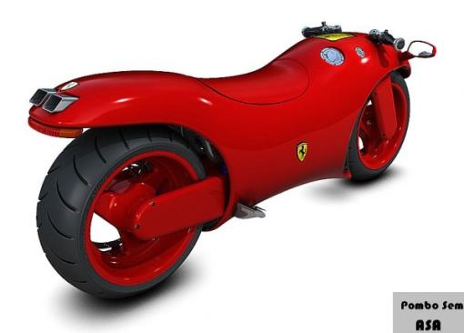 ferrari_v4_concept_bike205