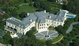 102_275-mansion02