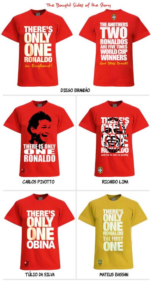 arte_camisas_ronaldo