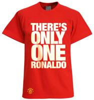 camisa_original