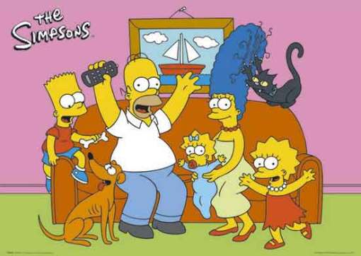 the20simpsons2
