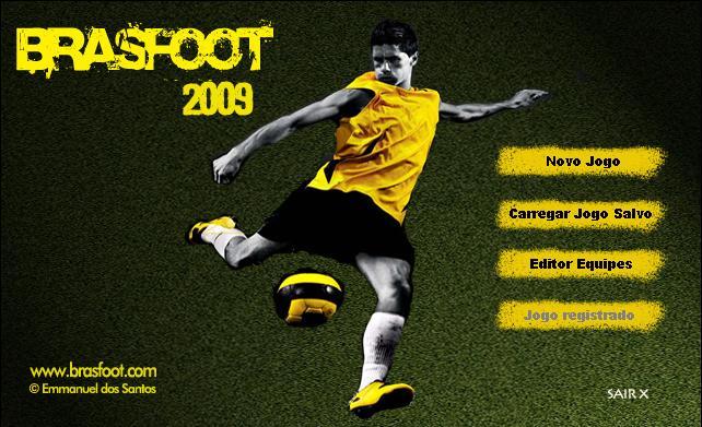 patch para brasfoot 2009