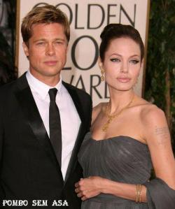 brad-pitt-and-angelina-jolie1