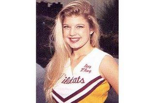Fergie_-_92__primeiro_ano_da_Glen_Wilson_high_school_em_Hacienda_Hights_-_California