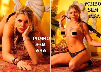 fotos-denise-moretto-nua-na-sexy
