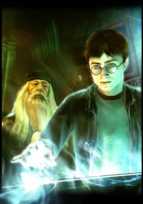 harry_potter_6_game_01_medio