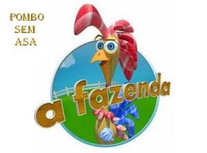 a-fazenda-sloga2