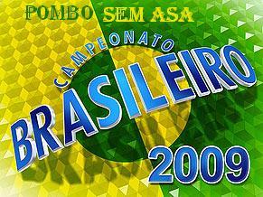 campeonato-brasileiro-2009