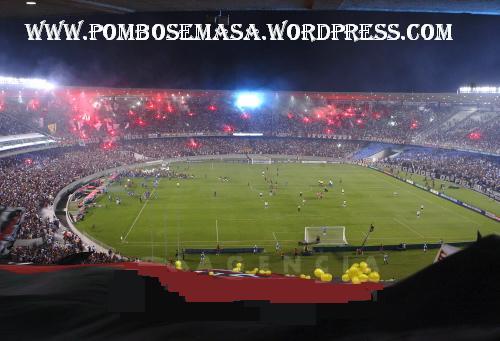 Rivalidades entre as torcidas organizadas do Flamengo