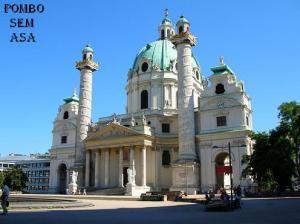 129_1524-igreja