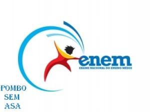 200962141534187logo_enem_2009