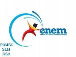 200962141534187logo_enem_20091