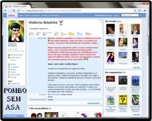 antes-waldivino-baladinha_thumb