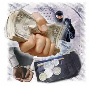 fraude-ganhar-dinheiro