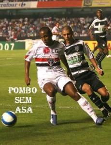 saopaulo_figueirense_desportugal