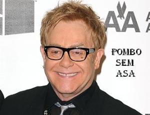 Elton John-333-grosby-301208