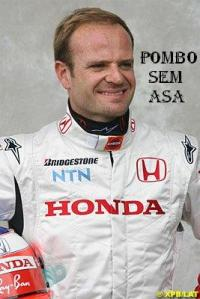 pd2007barrichello015